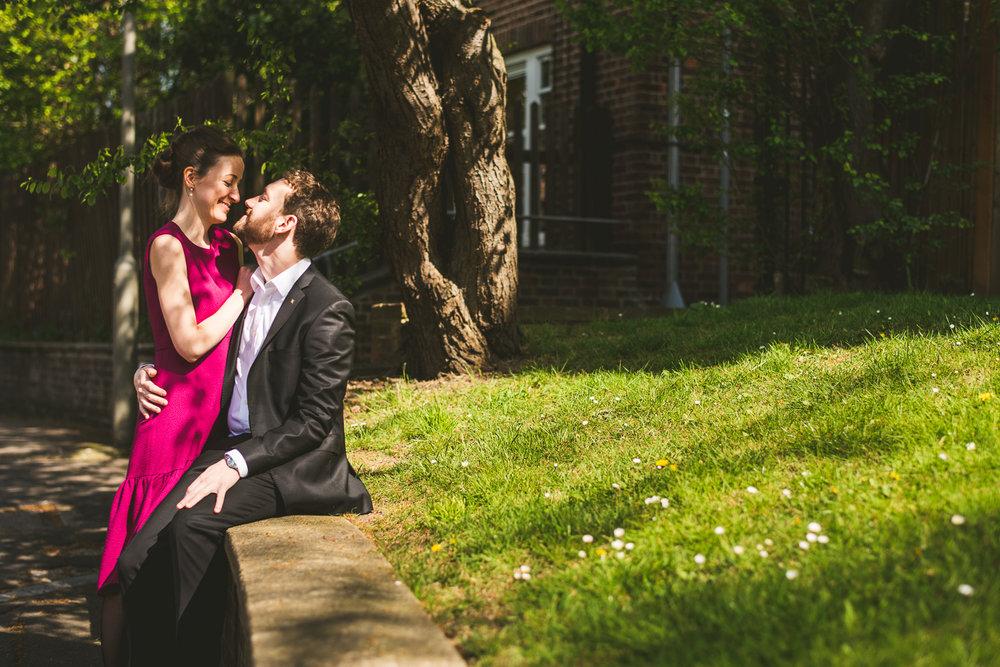 tiny-wandsworth-wedding-66.jpg