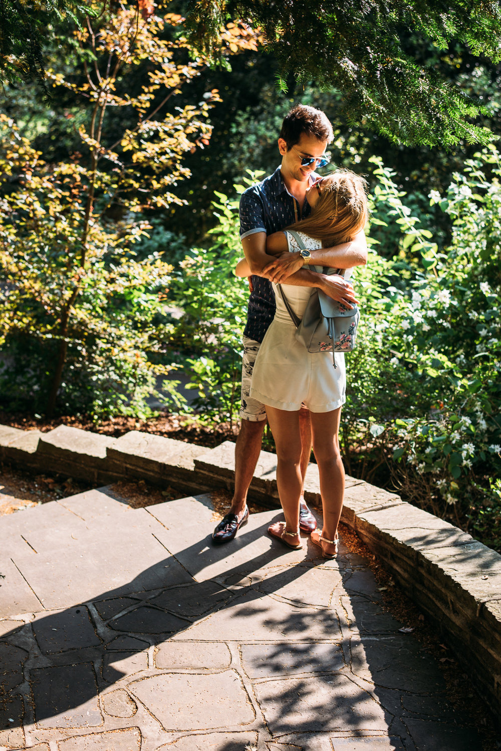 summery-richmond-park-engagement-shoot-44.jpg