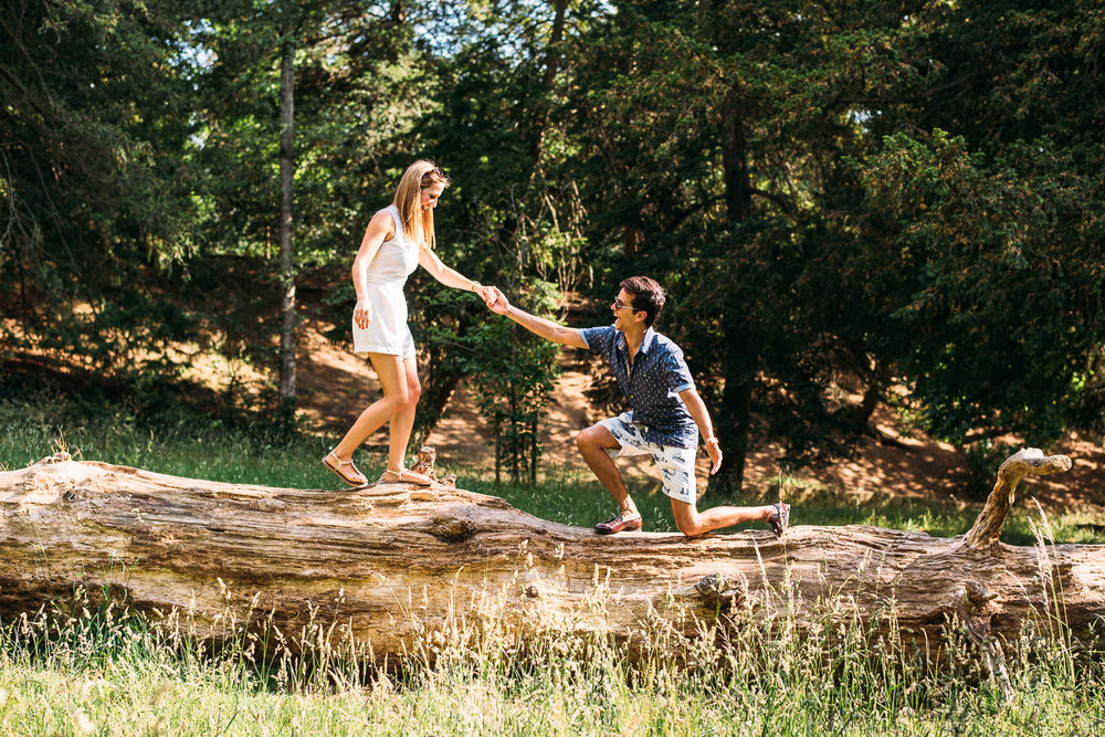 summery-richmond-park-engagement-shoot-46.jpg
