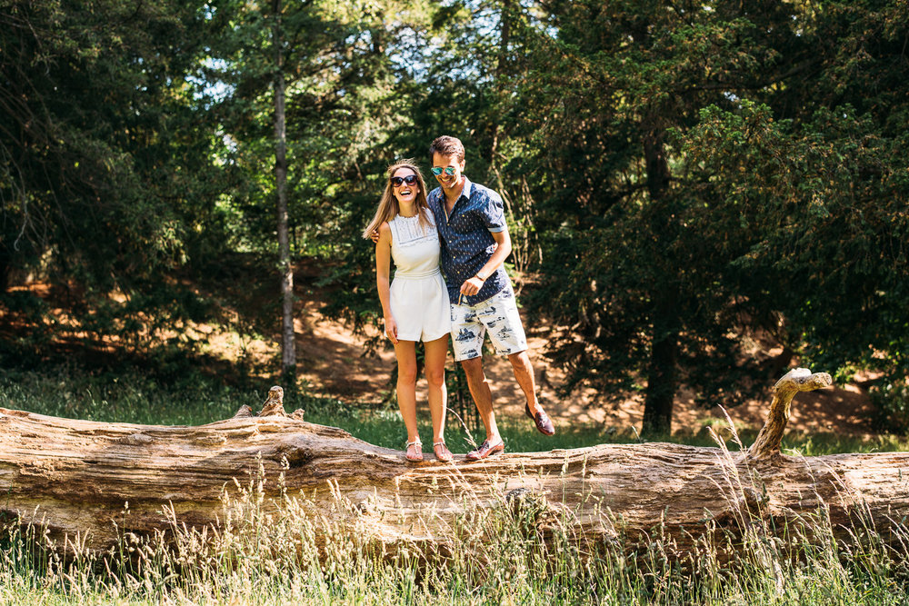 summery-richmond-park-engagement-shoot-47.jpg