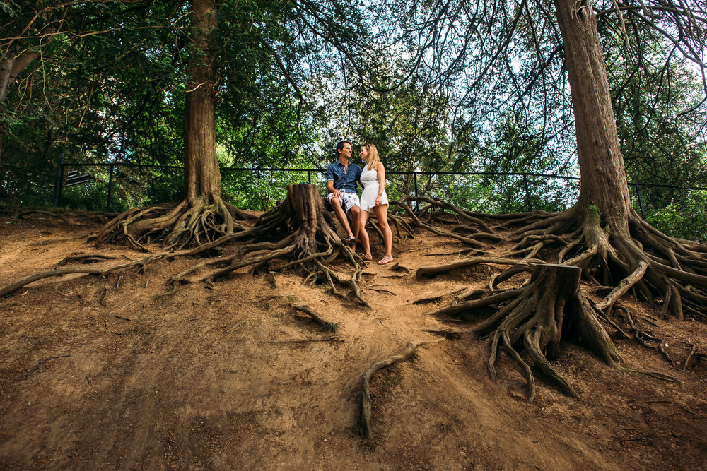 summery-richmond-park-engagement-shoot-54.jpg
