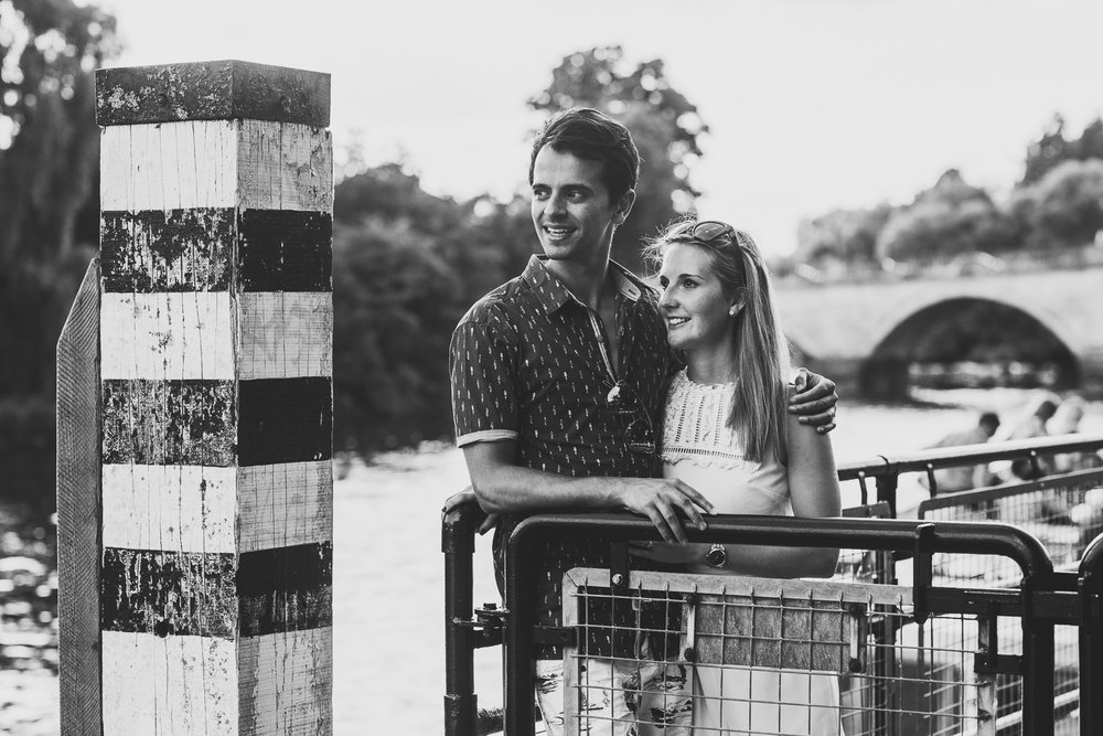 summery-richmond-park-engagement-shoot-64.jpg