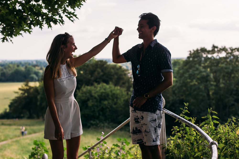 summery-richmond-park-engagement-shoot-73.jpg