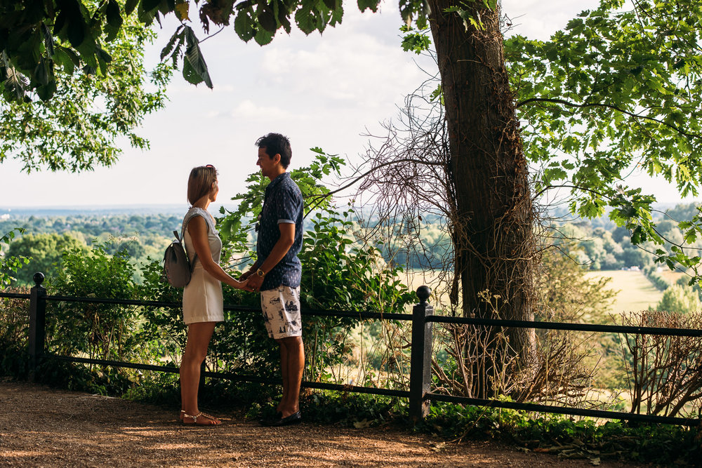 summery-richmond-park-engagement-shoot-74.jpg