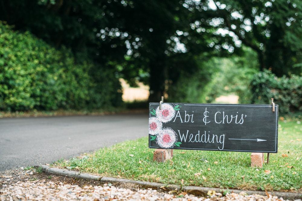 back-garden-wedding-1.jpg