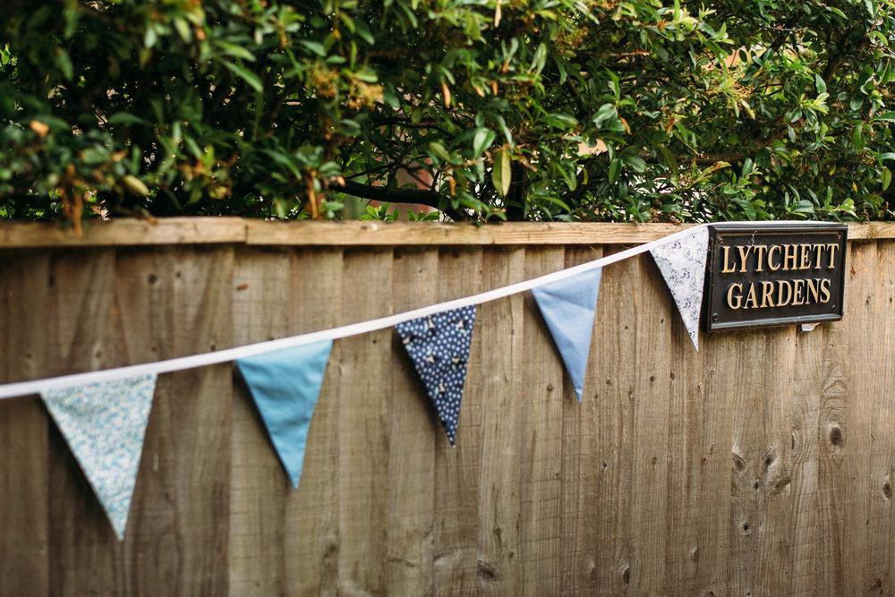 back-garden-wedding-2.jpg