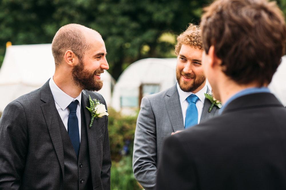back-garden-wedding-11.jpg