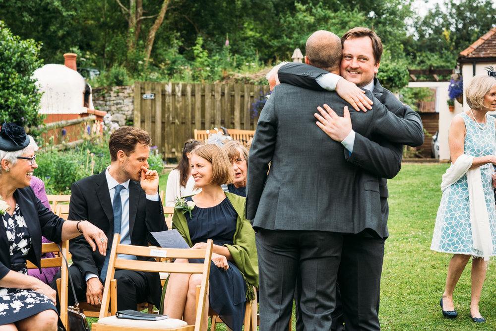 back-garden-wedding-13.jpg