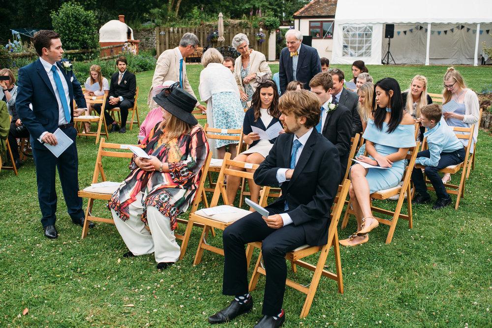back-garden-wedding-15.jpg