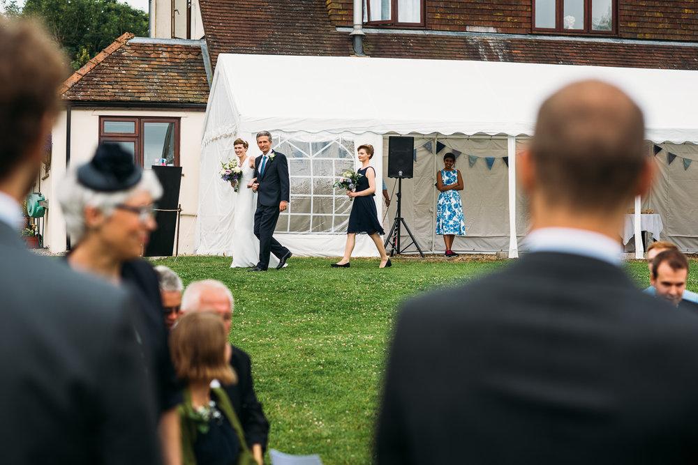 back-garden-wedding-17.jpg