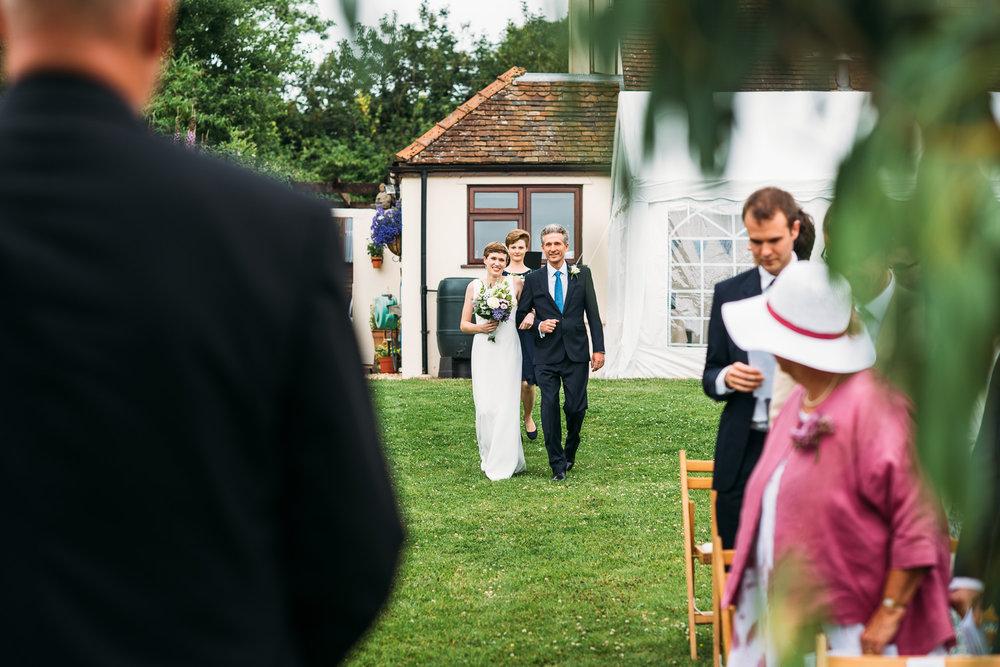 back-garden-wedding-18.jpg