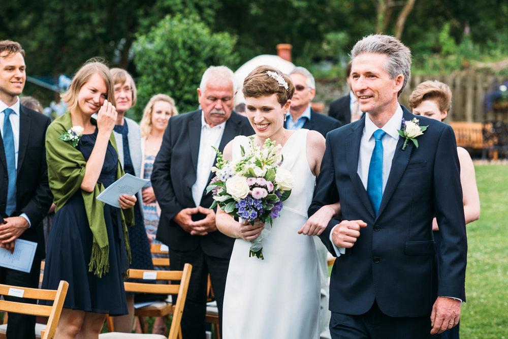 back-garden-wedding-20.jpg