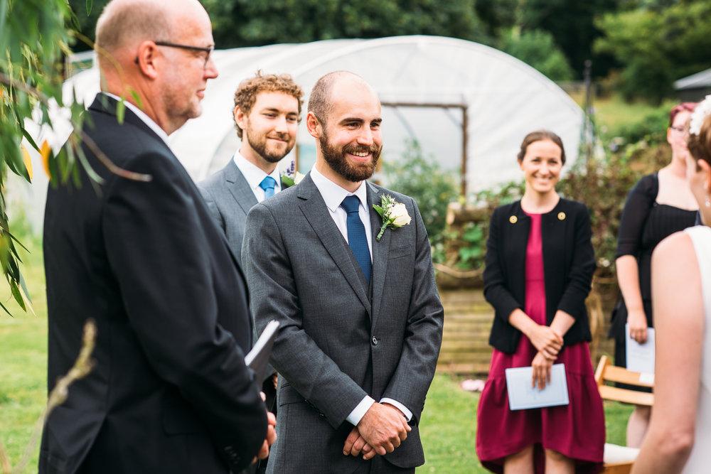 back-garden-wedding-21.jpg