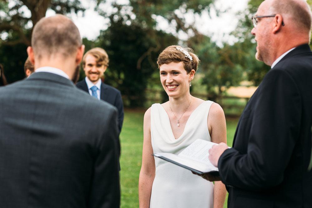 back-garden-wedding-22.jpg