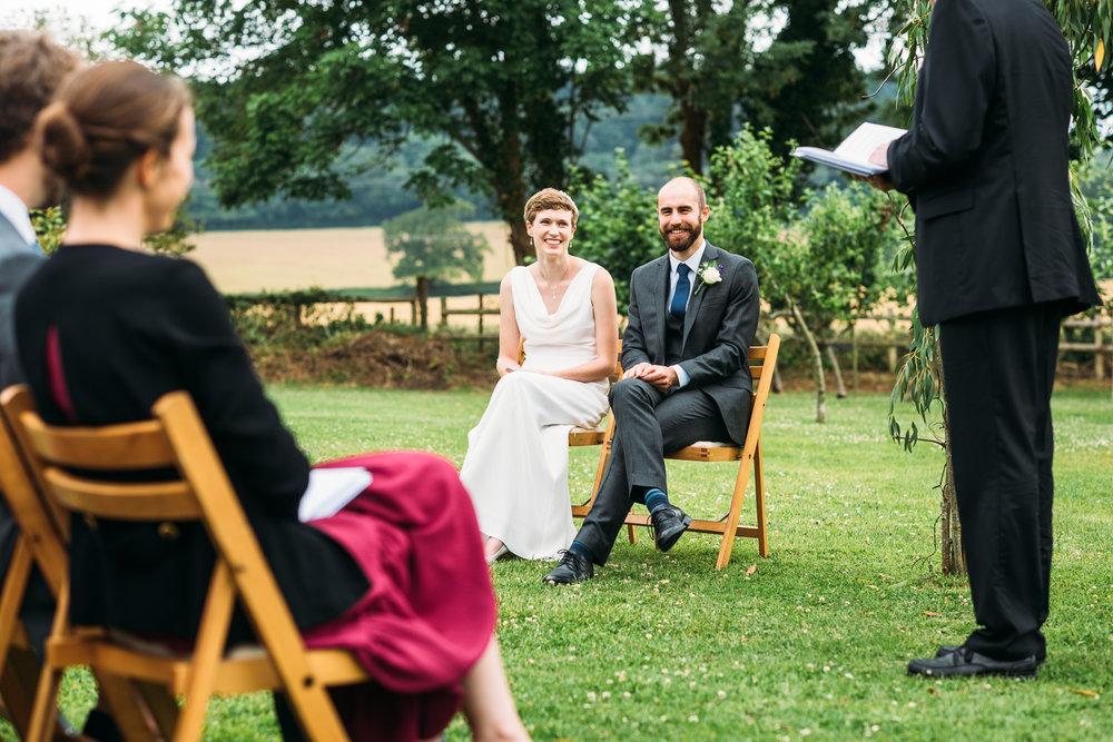 back-garden-wedding-29.jpg