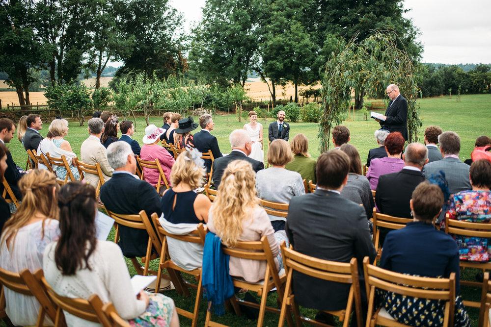back-garden-wedding-30.jpg