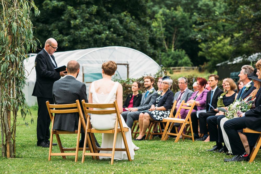back-garden-wedding-32.jpg