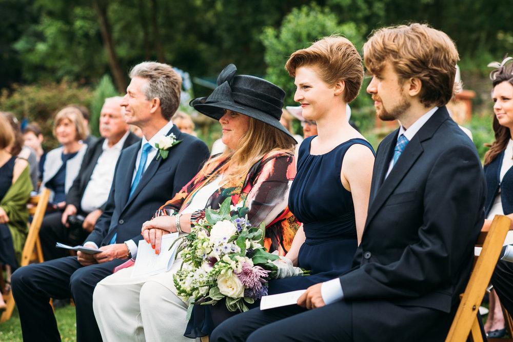 back-garden-wedding-33.jpg
