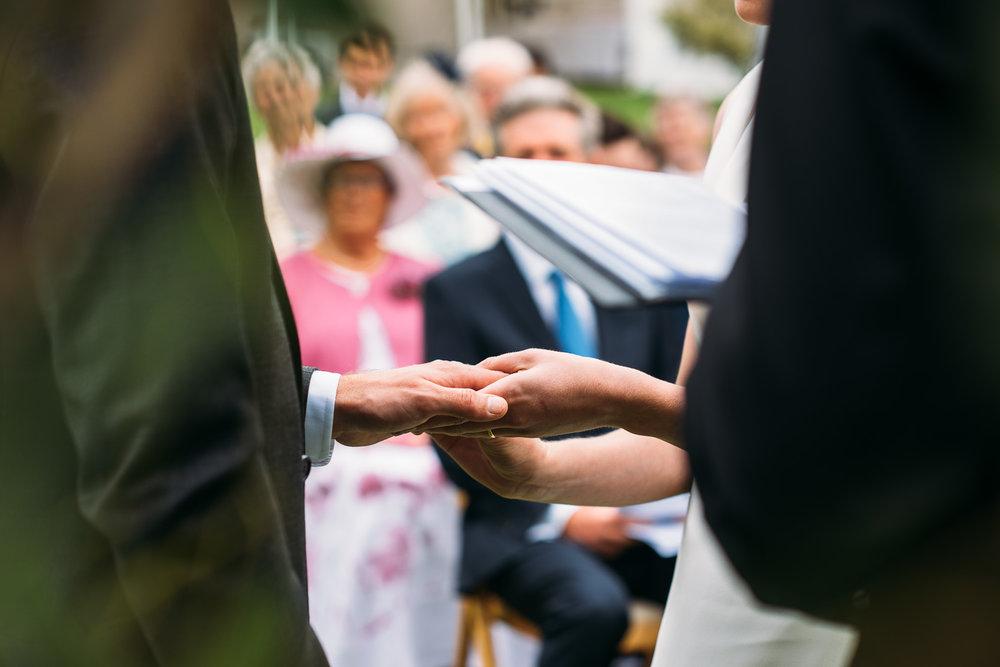 back-garden-wedding-37.jpg
