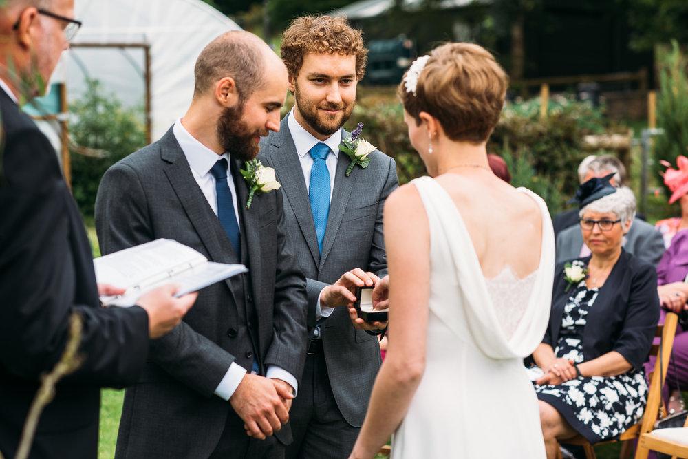 back-garden-wedding-36.jpg