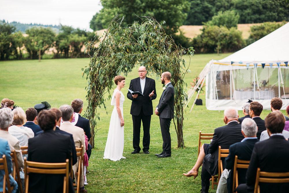 back-garden-wedding-38.jpg