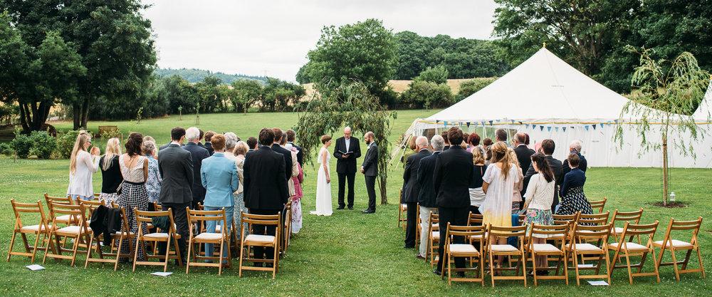 back-garden-wedding-39.jpg