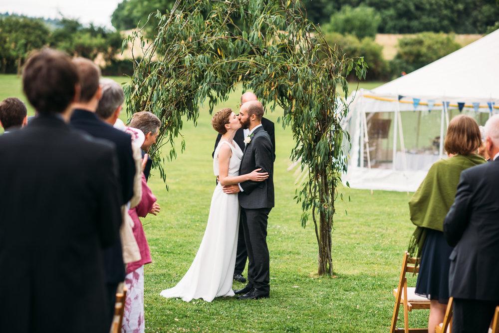 back-garden-wedding-40.jpg