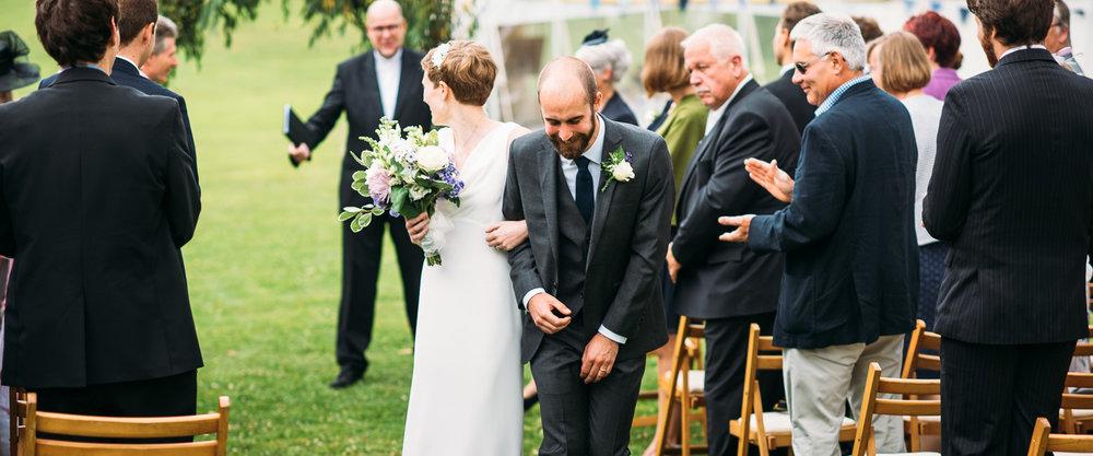 back-garden-wedding-42.jpg