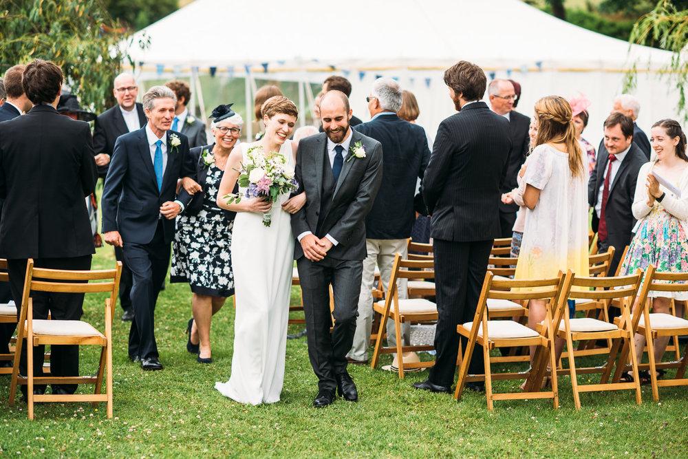 back-garden-wedding-44.jpg
