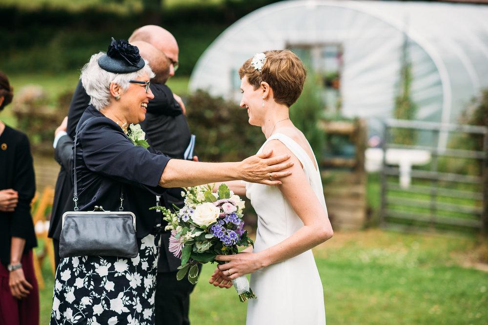 back-garden-wedding-45.jpg