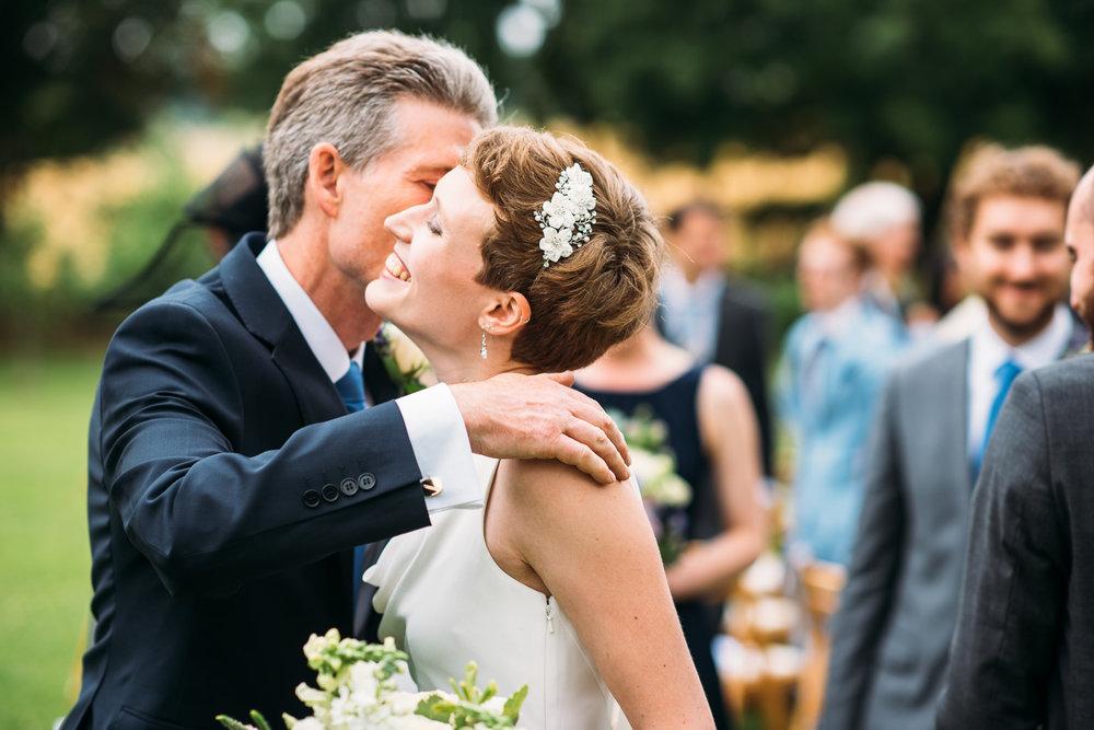 back-garden-wedding-46.jpg