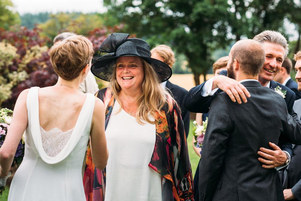 back-garden-wedding-47.jpg