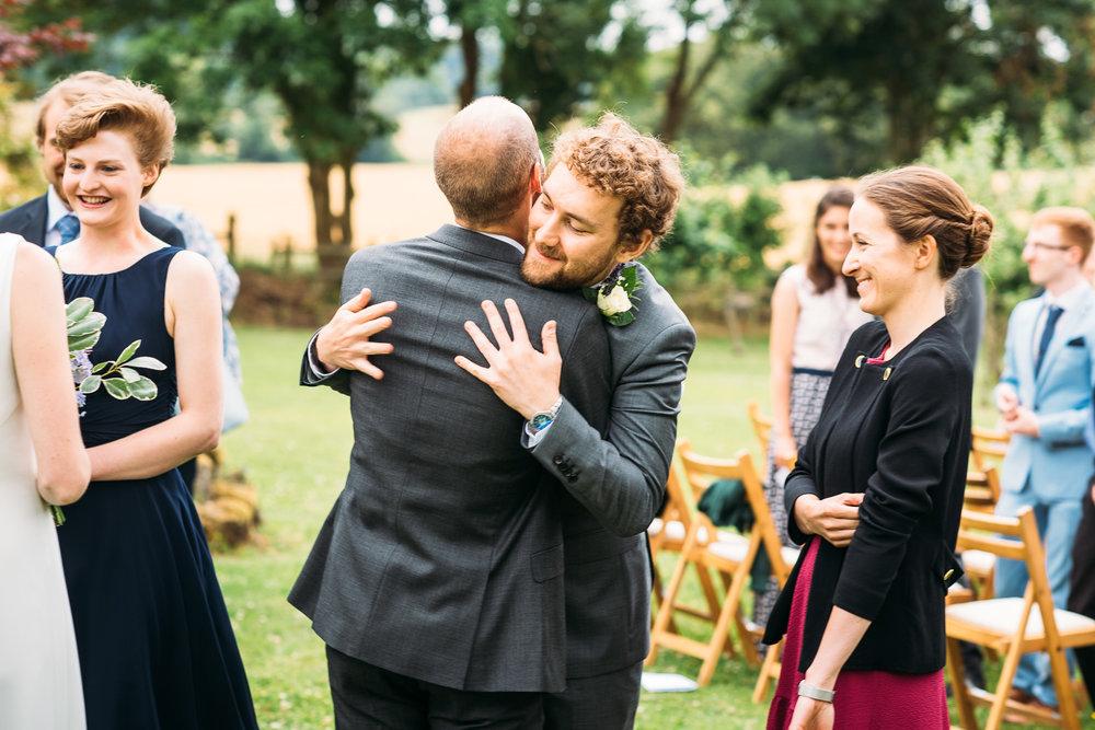back-garden-wedding-48.jpg