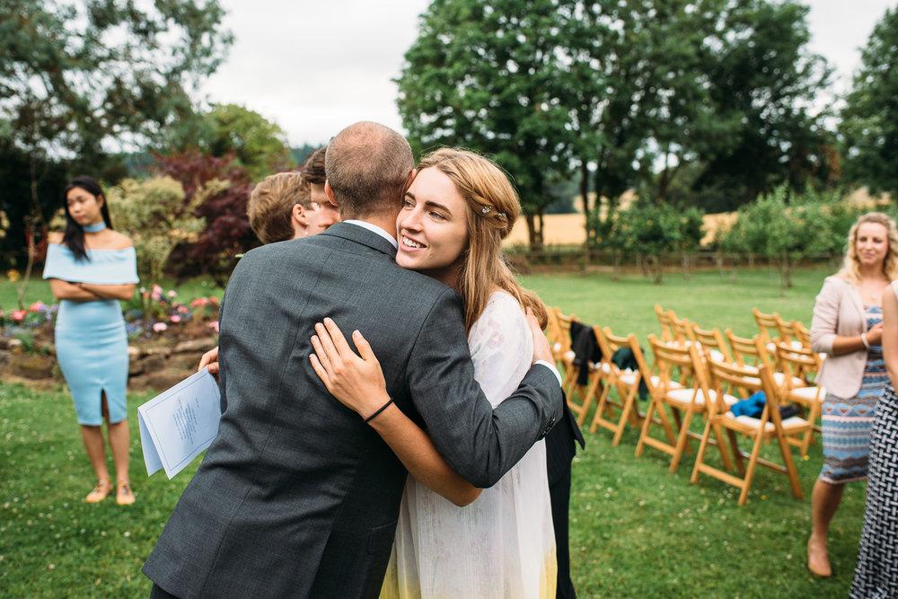 back-garden-wedding-50.jpg