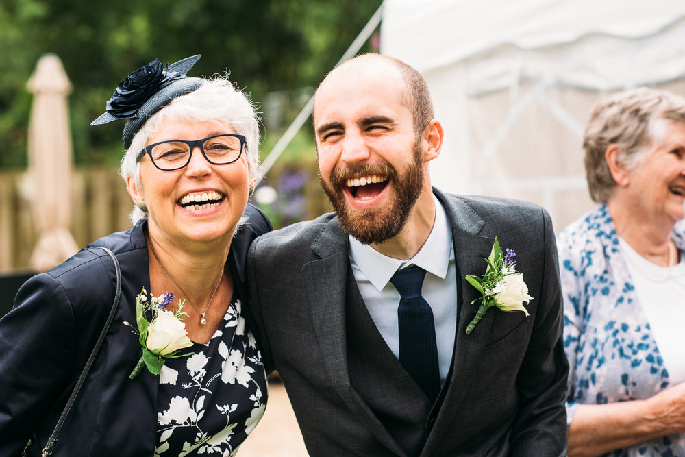 back-garden-wedding-51.jpg