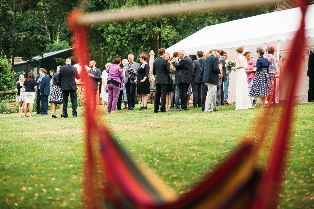 back-garden-wedding-57.jpg