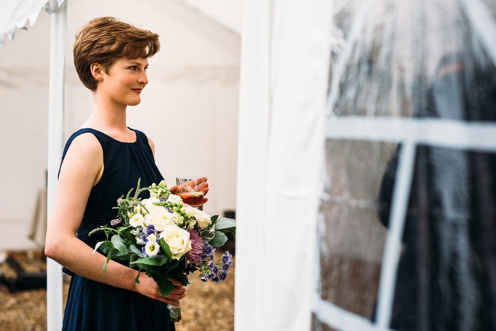 back-garden-wedding-60.jpg