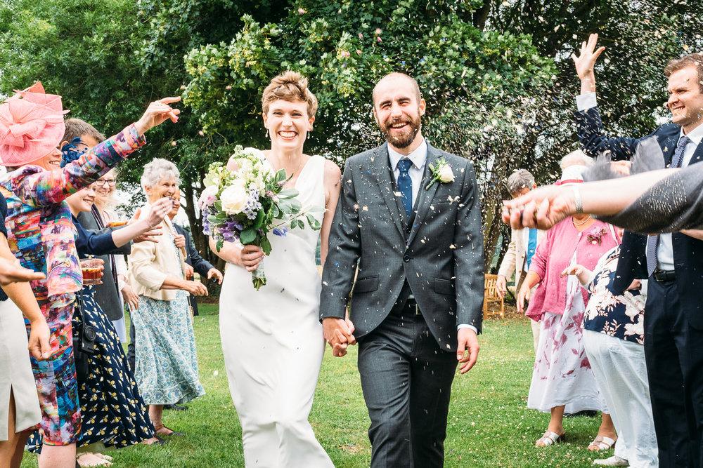back-garden-wedding-62.jpg