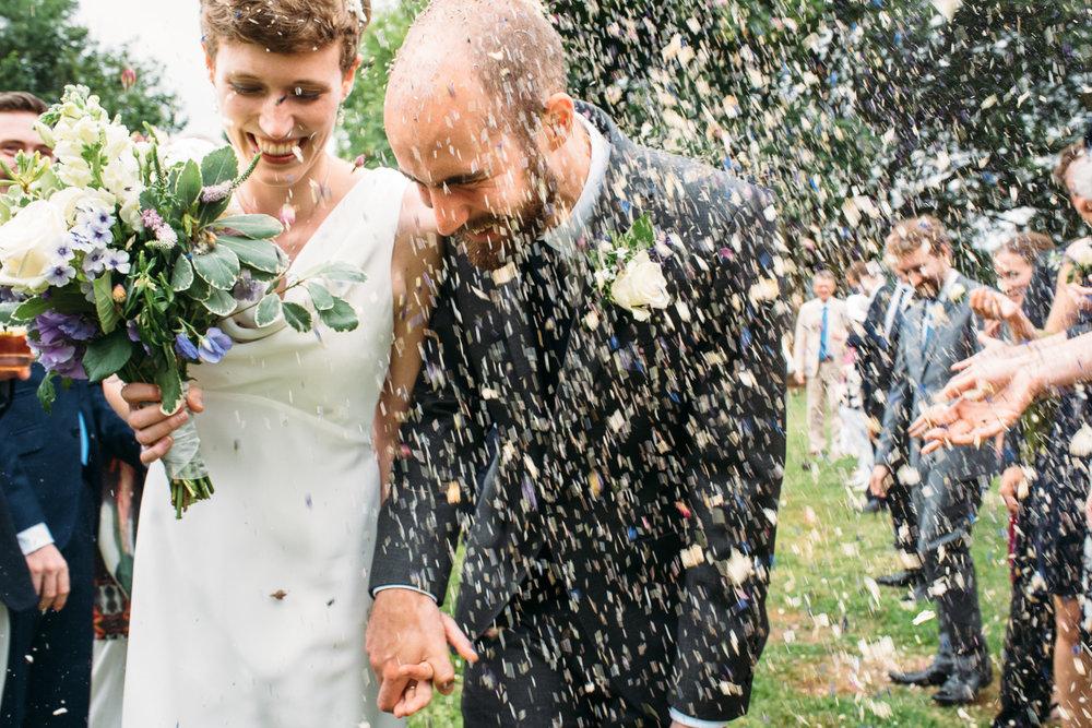 back-garden-wedding-63.jpg