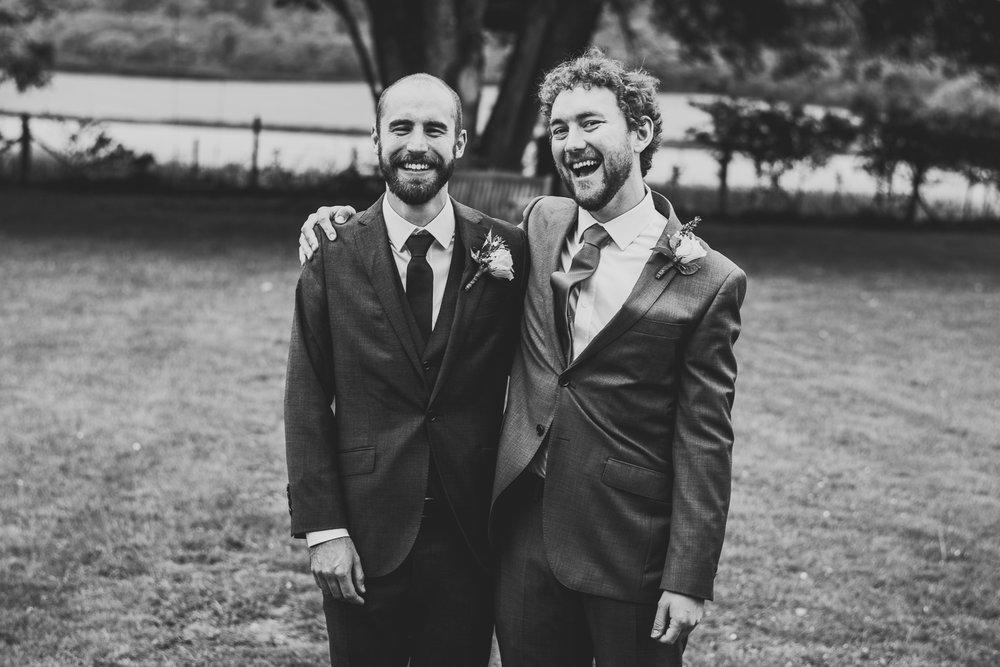 back-garden-wedding-64.jpg