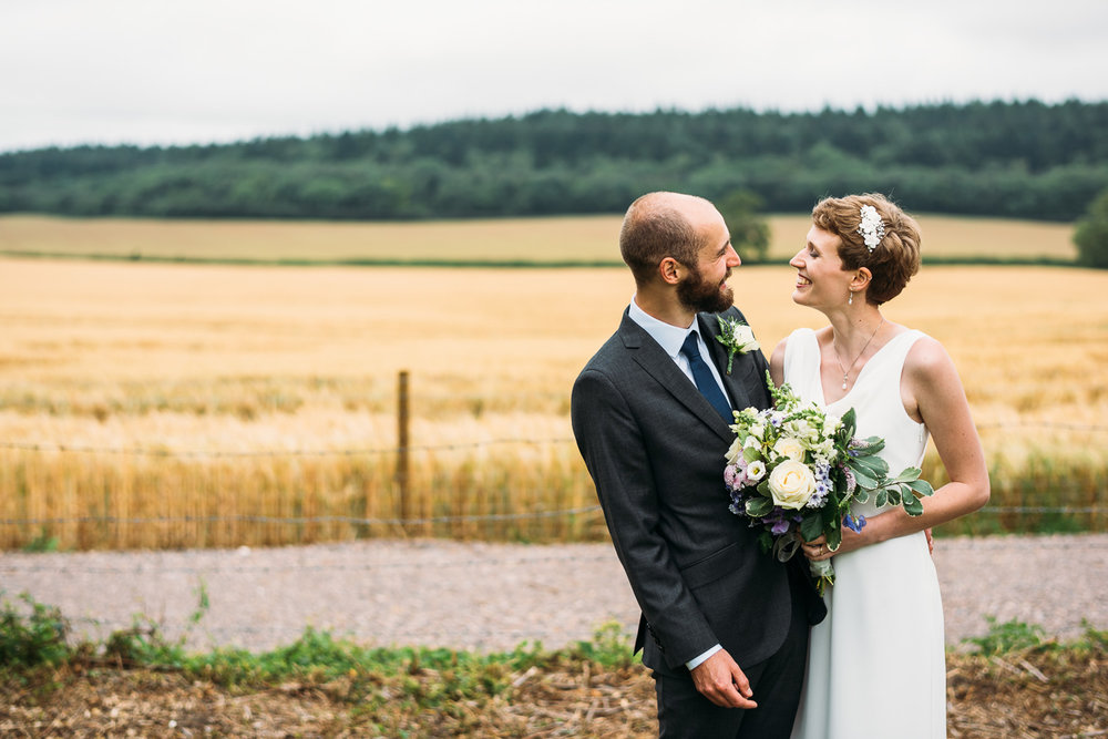 back-garden-wedding-66.jpg
