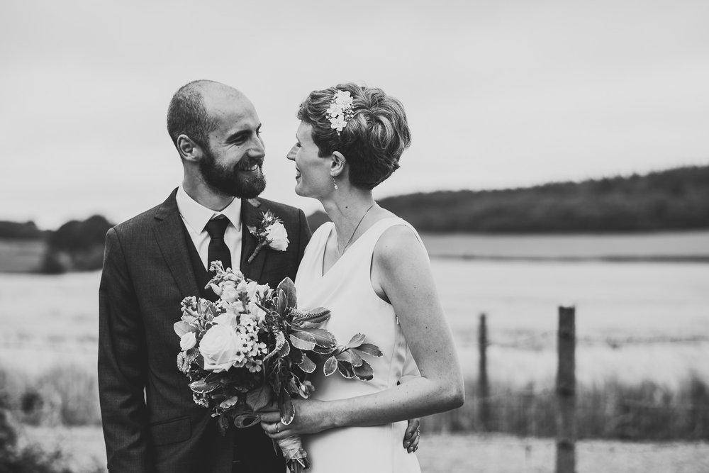 back-garden-wedding-68.jpg