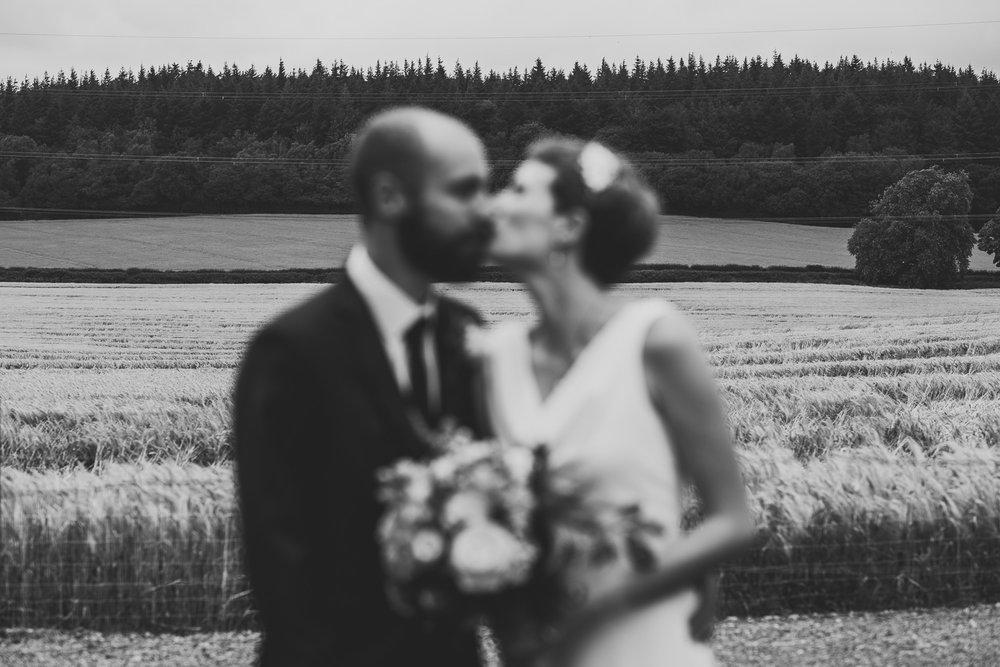 back-garden-wedding-69.jpg