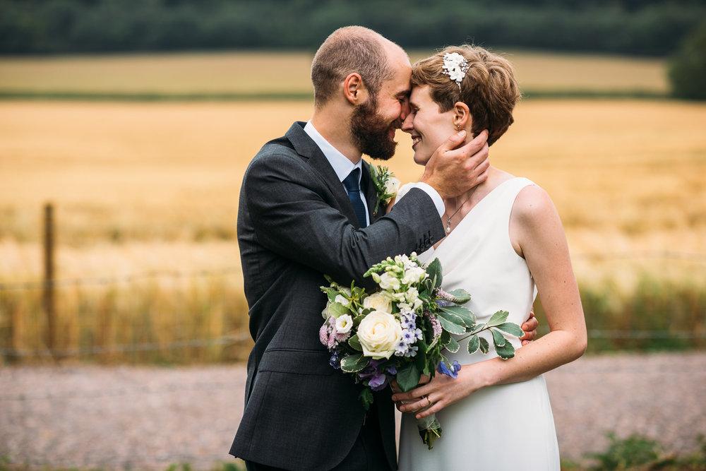 back-garden-wedding-70.jpg