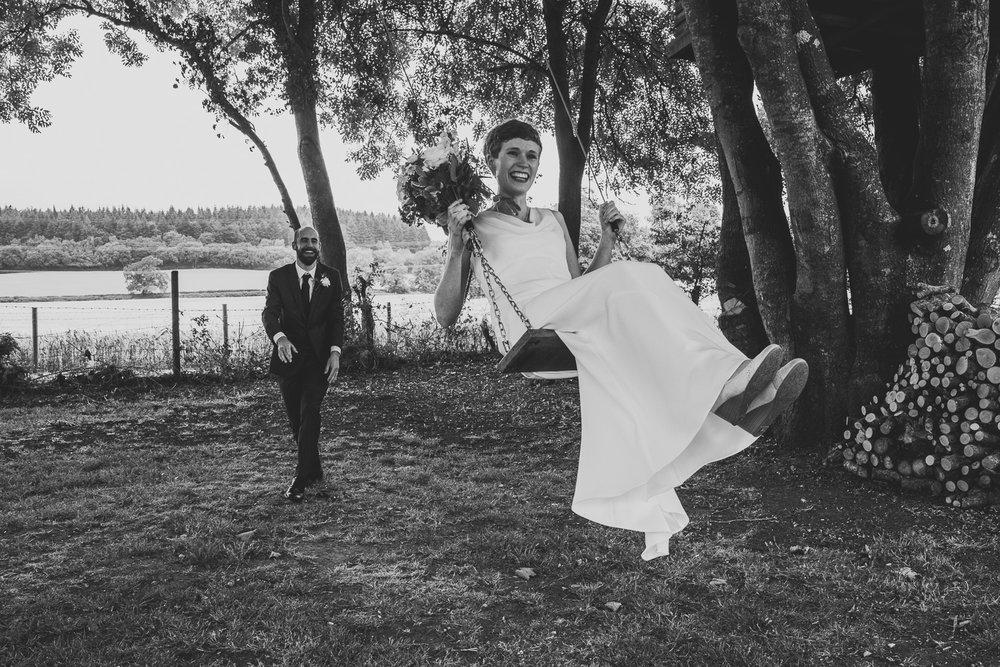 back-garden-wedding-71.jpg