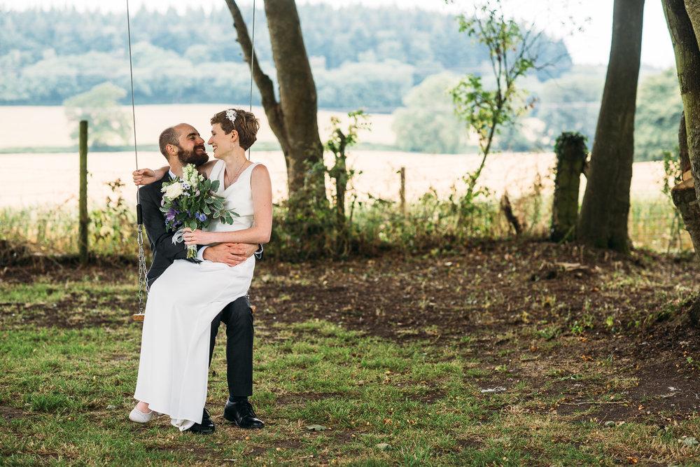 back-garden-wedding-72.jpg