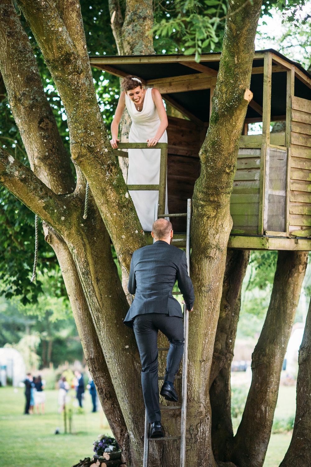 back-garden-wedding-74.jpg