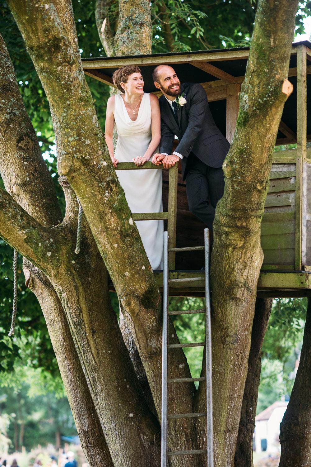 back-garden-wedding-75.jpg