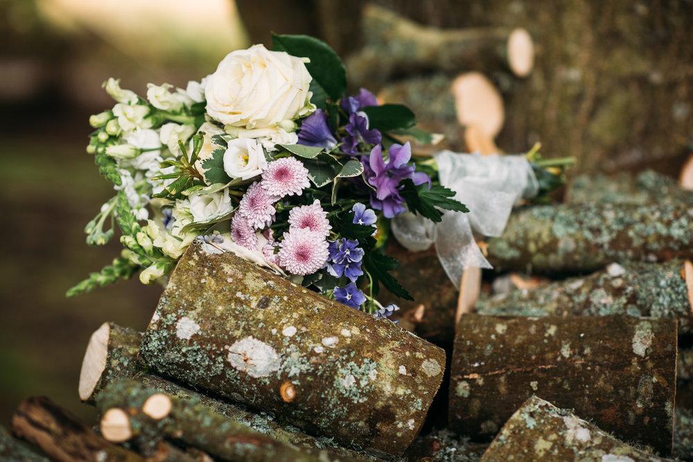 back-garden-wedding-77.jpg