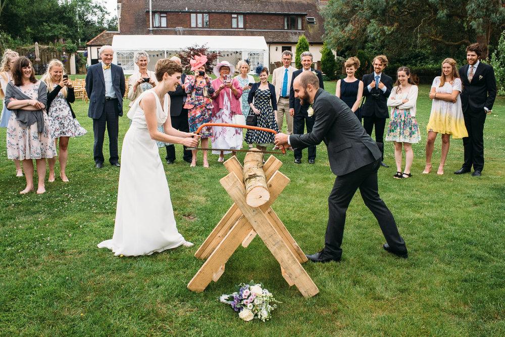 back-garden-wedding-79.jpg